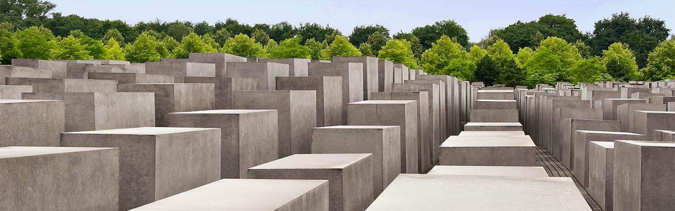 Holocaust Awareness