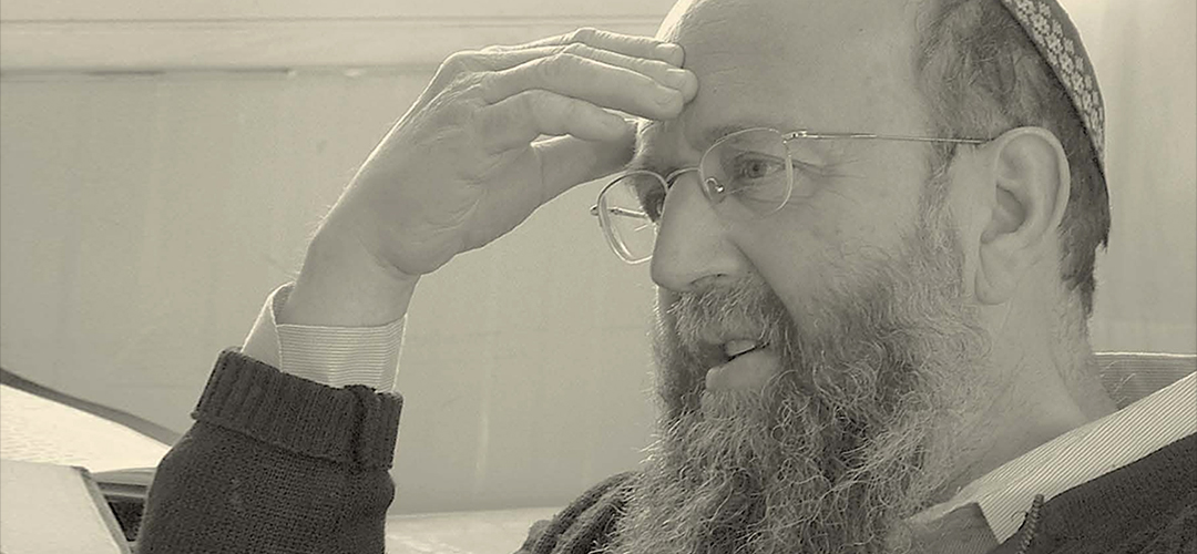 Rabbi Shagar: What People Are Saying About His Work, Newly Introduced To English Readers